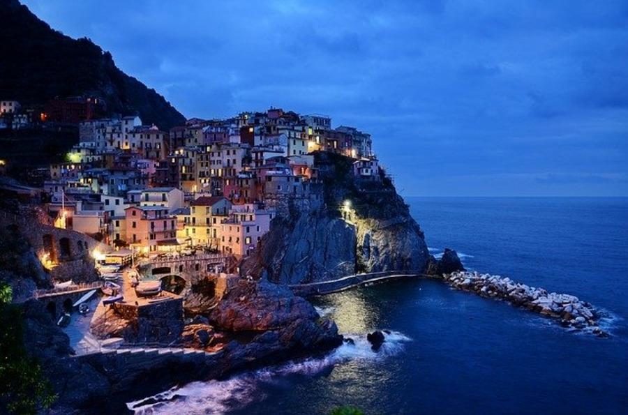 コルティナダンペッツォはイタリアの人気観光スポット!アクセスなど