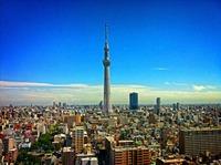 阿闍梨餅の東京での購入場所を紹介!三越日本橋店や伊勢丹新宿店など