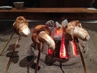 長野県信州上田の松茸小屋!食べ放題・松茸狩りが楽しめる人気小屋を紹介