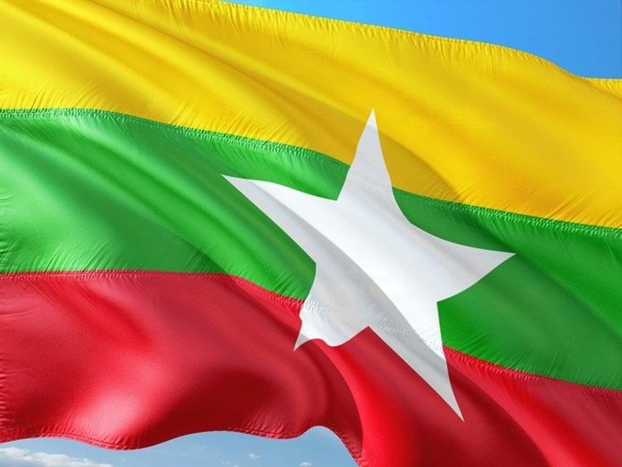 ミャンマーの治安は悪い?ヤンゴンなど観光地の危険度や注意点も紹介