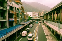 箱根湯本で食べ歩き!駅前商店街で観光におすすめの名物グルメを紹介