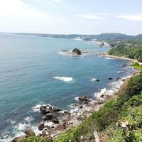 伊豆下田のおすすめ観光スポット!人気の名所やグルメを紹介