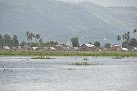 インレー湖はミャンマーのおすすめ観光スポット!見所や行き方を紹介