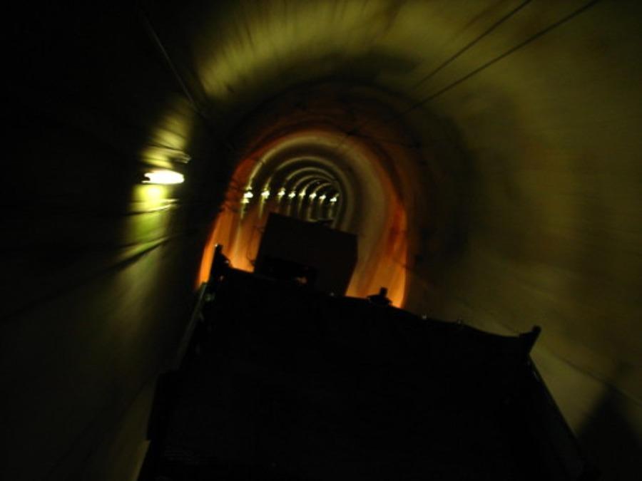犬鳴山トンネルの心霊現象!大阪最恐スポットの場所や噂を紹介