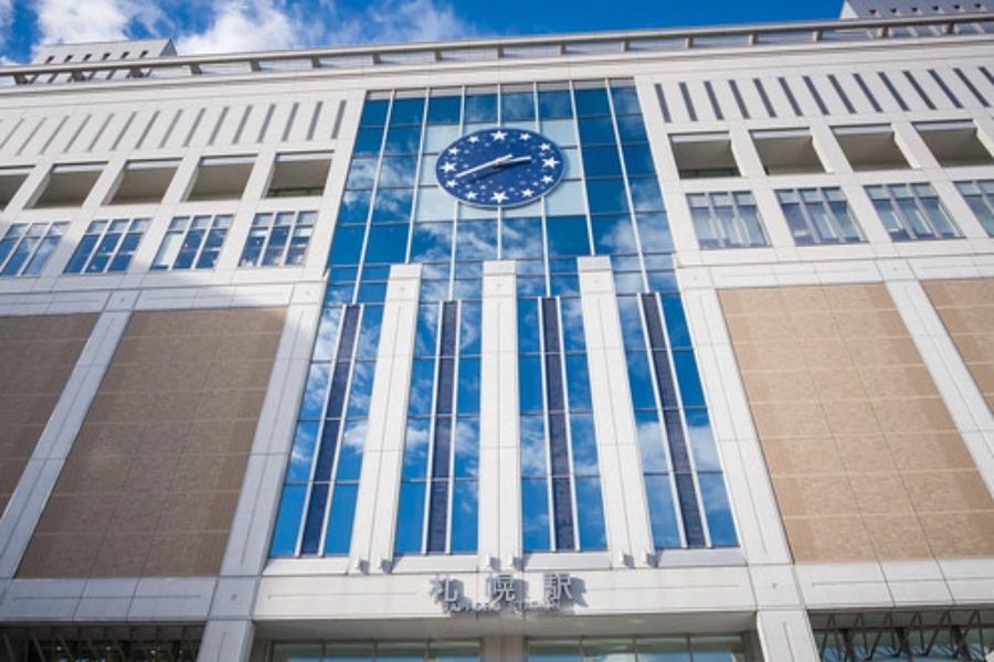札幌ステラプレイスのレストラン!バイキング・ランチや営業時間も紹介