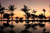 バタム島(インドネシア)のおすすめ観光スポット!ナゴヤとは?