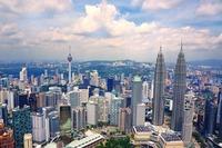 コタキナバルはマレーシアの穴場リゾート!ボルネオ島の観光スポットも