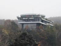 心霊スポットのホテル・旅館!怖い幽霊が出る日本のやばい場所も紹介