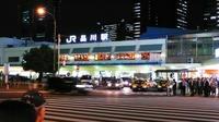 品川駅で駅弁を買う!駅構内で買えるおすすめのお弁当と売り場を紹介