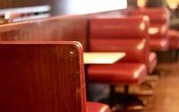 四谷のカフェ!おしゃれな人気店やおすすめの喫茶店を紹介