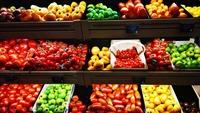 オセンは岩手・北上の激安スーパー!営業時間・定休日や店舗への行き方を紹介
