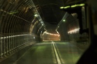 小坪トンネルは鎌倉と逗子を結ぶ心霊スポット!住所や火葬場について紹介