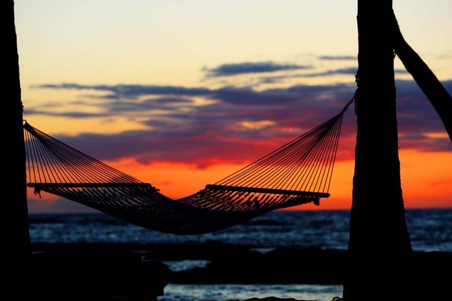 【ハワイ】オアフ島のおすすめ観光スポット21選!人気観光地やインスタ映えも!