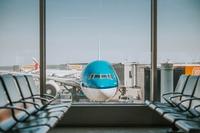 羽田空港の時間つぶしスポットは?国内線など待ち時間の過ごし方も紹介