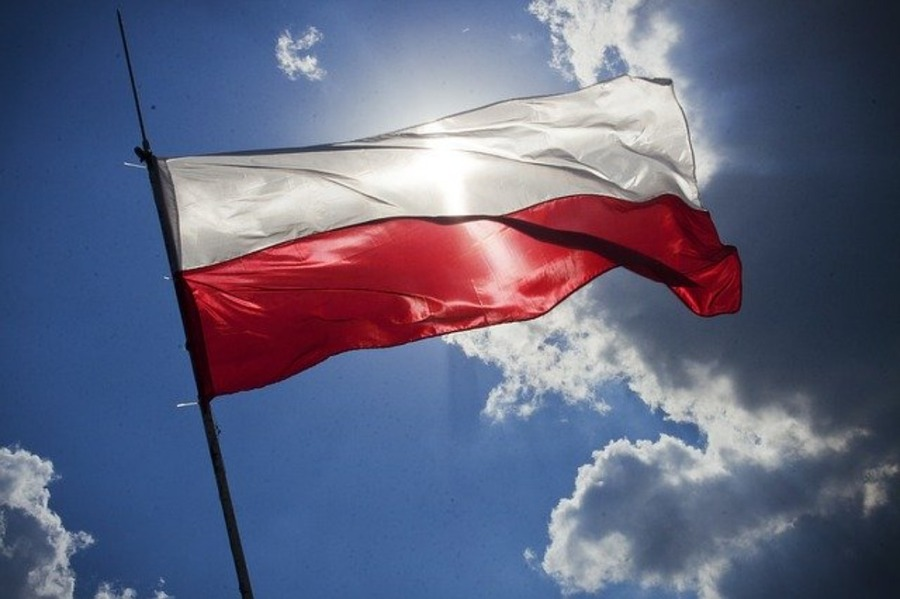 ポーランドの治安は安全?ワルシャワなど旅行での注意点や危険度も紹介