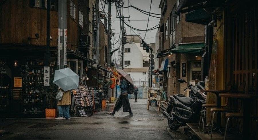 東京足立区の綾瀬の治安は?綾瀬駅など住みやすさや家賃の安い理由を解説