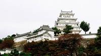 姫路城の混雑状況!おすすめの見学時間や待ち時間•駐車場情報も紹介