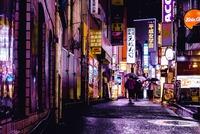 東京の治安は悪い?良い?治安の悪い場所ワーストランキングを紹介