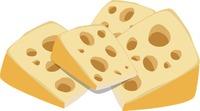 新大久保でチーズボールが人気!おすすめの店をランキングで紹介
