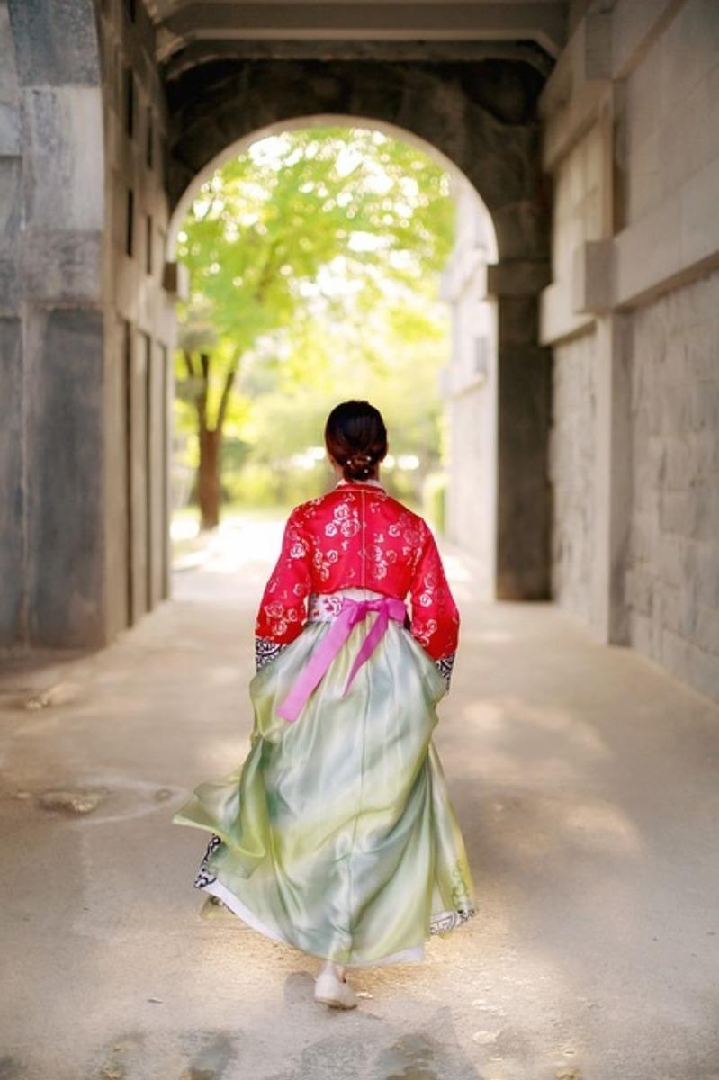 韓国女子旅のモデルプラン!おすすめスポットや人気の観光地を紹介