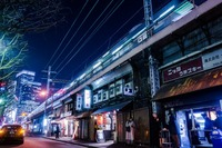有楽町駅の待ち合わせ場所!京橋口・中央口などわかりやすい場所を紹介