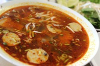 ホーチミン(ベトナム)のグルメ!おすすめの人気レストランを紹介