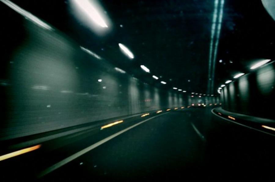野間トンネルは野間峠にある最恐心霊スポット!場所や住所も紹介