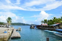 パラオの観光スポット!諸島別のおすすめ観光地・旅行の見どころを紹介