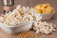 業務スーパーのポップコーンはコスパ最強!1kgの種など人気商品を紹介