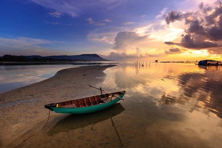 旅行 人気 アジア