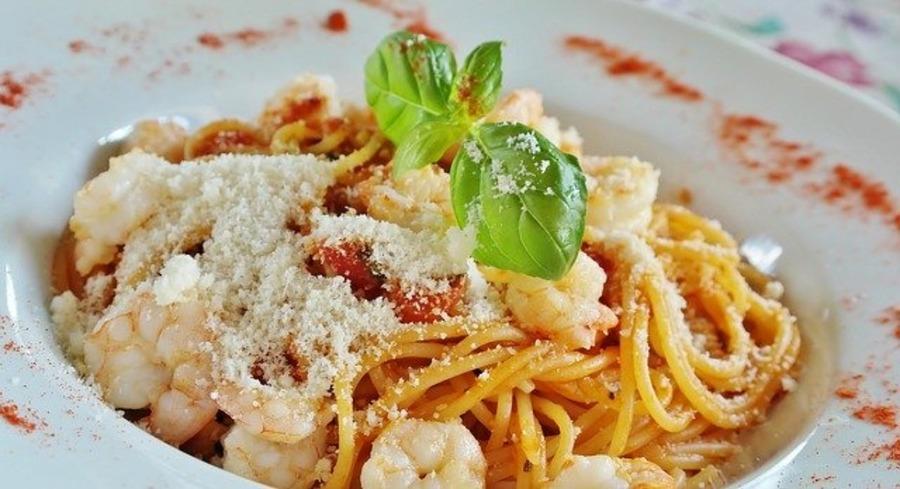 有楽町のパスタおすすめ店!美味しいイタリアンランチの人気店を紹介