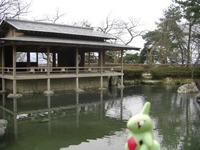 山うにとは鯖江(河和田)の伝統薬味!作り方・レシピや通販も紹介