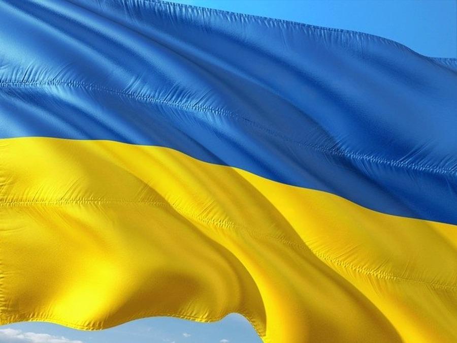 ウクライナの治安は危険?安全?旅行や観光で注意すべき点を解説!