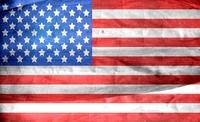 アメリカの治安の悪い都市ワーストランキング!アメリカ州の危険地域を紹介