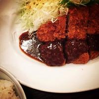 神戸のビフカツが美味しい店ランキング!三宮の人気洋食屋も紹介