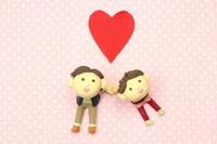 半日デート!関東の日帰り旅行人気スポットやおすすめコースを紹介