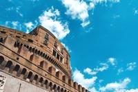 カラカラ浴場(ローマ)は観光スポット!チケット・料金や営業時間も紹介