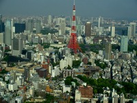 東京の六本木のタピオカランキング!人気の美味しい店を紹介