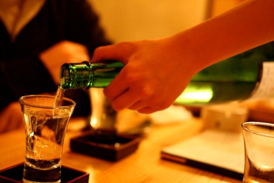 立川で昼飲み!昼から飲めるおすすめ居酒屋や人気店を紹介
