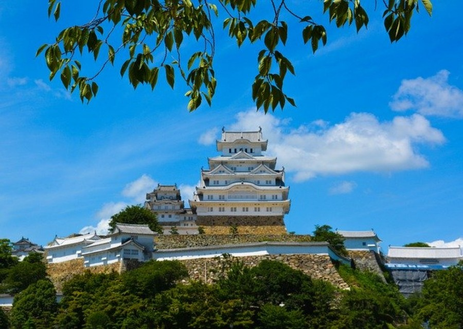 兵庫弁と関西弁の違いは?特徴や兵庫県のかわいい方言一覧なども紹介