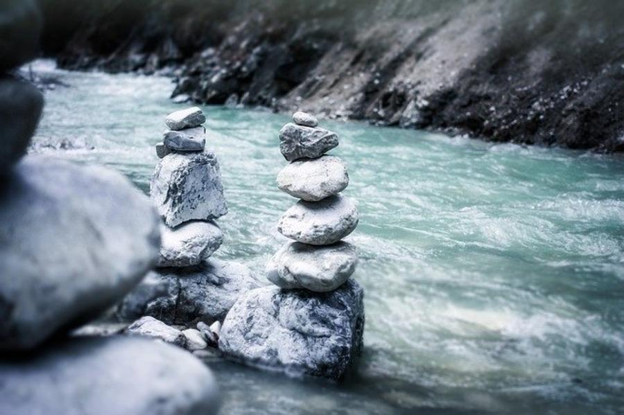 関西で川遊び!きれいな清流やバーベキューができる穴場も紹介