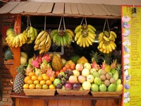 ラオスの首都ヴィエンチャン!おすすめ観光スポットやホテルなどを紹介