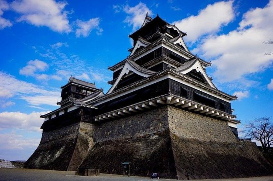 福岡県の治安の悪い地域ランキング!治安が悪い場所はどこ?
