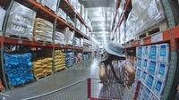 コストコひたちなか倉庫店(茨城)の営業時間や行き方•おすすめ商品も紹介