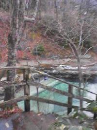 長野の混浴露天風呂!日帰りや秘湯などおすすめスポットを紹介