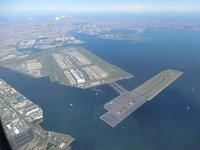 羽田空港の空弁(弁当)人気ランキング!第1・第2ターミナルのおすすめを紹介