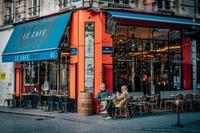 中野のカフェ!穴場のおしゃれなお店やランチにおすすめの店を紹介