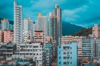 モンスターマンション(香港)とは?行き方や撮影禁止の噂について紹介