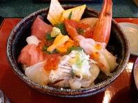 境港市(鳥取)のランチ!海鮮など人気グルメの店・おすすめ店を紹介