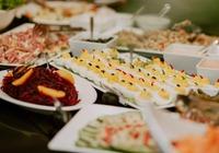 自助餐とは?台北でおすすめの人気店・グルメや利用方法を紹介